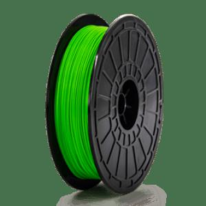 415-Verde-1