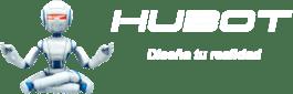 HUBOT